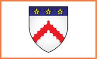 case study logos (4)