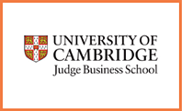 case study logos (5)