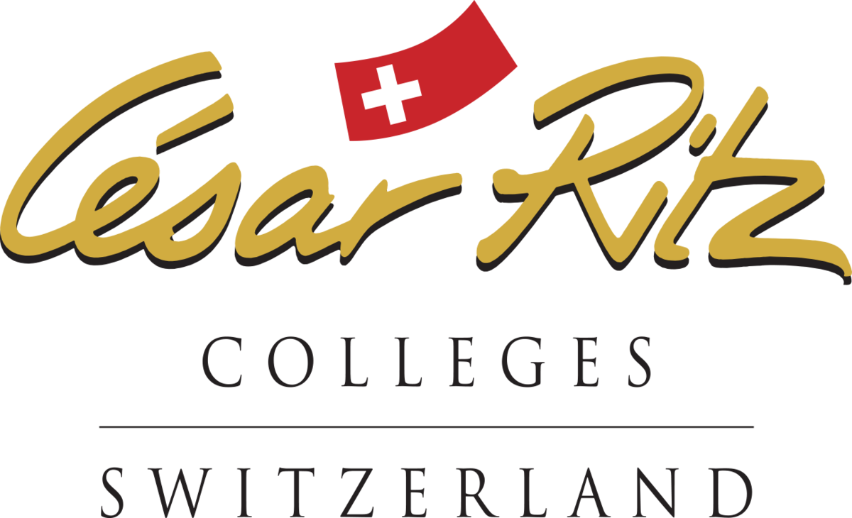 Cesar-Ritz-Collges-logo