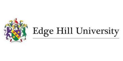 Edge-Hill-University-400x200