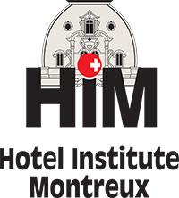 Hotel_Institute_Montreux_(logo)
