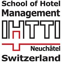 Ihtti-logo_200x200