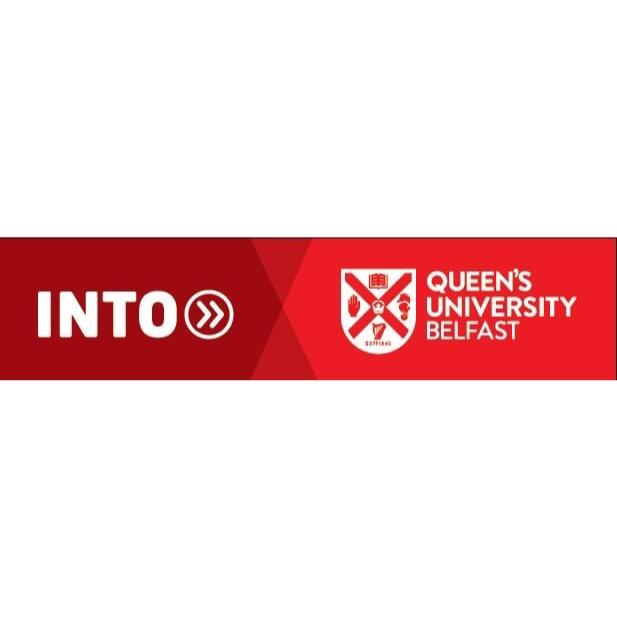 Queens-University-Belfast-1