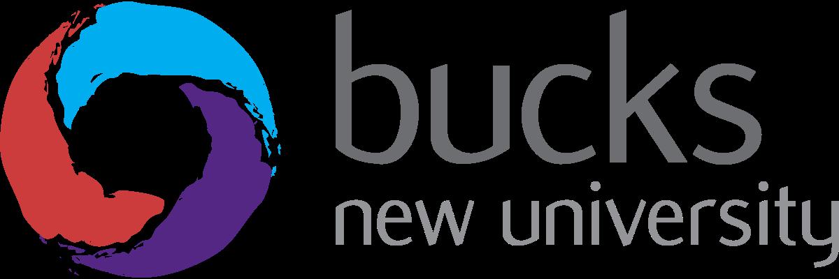Bucks New