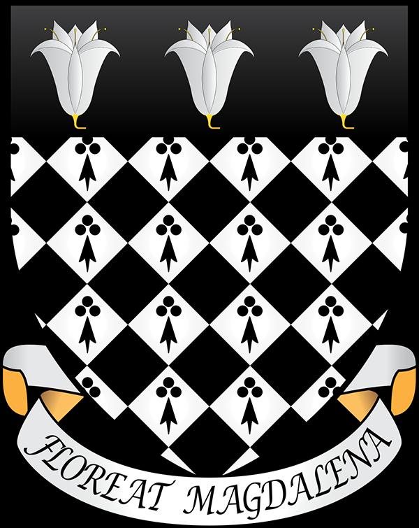 Magdelene_College_logo