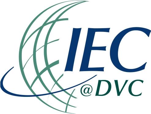 IEC@DVC