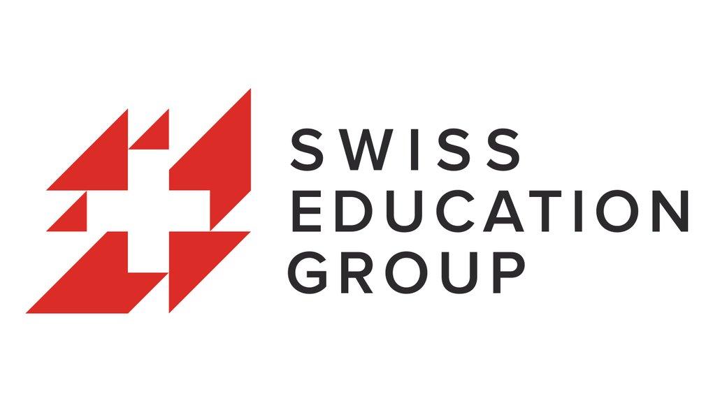 swiss-education-group-logo-2@2x
