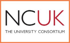 case study logos (1)