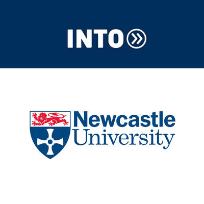 into-newcastle-campus