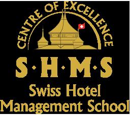logo-shms-mobile@2x